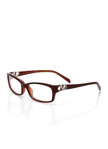 Valentino İmaj Gözlüğü Renksiz